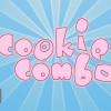 CookieCombo